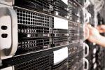 cloud-technology-web-internet-business-developer-646713-pxhere.com