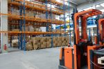 transport-vehicle-factory-shelf-package-warehouse-1292554-pxhere.com